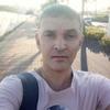 руслан, 41, г.Хайкоу