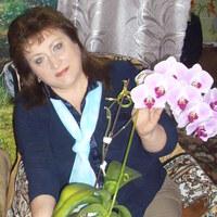 Алла Гуляева, 57 лет, Водолей, Краснокамск