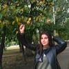 Алёнка, 19, г.Киев