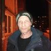 Гена, 43, г.Нижняя Салда