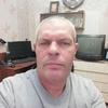 Саша, 50, г.Оренбург