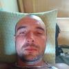 Віталій, 30, г.Варшава
