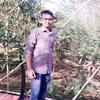 labibalam92, 16, г.Дакка