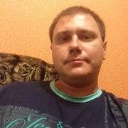Андрей, 34, г.Уварово