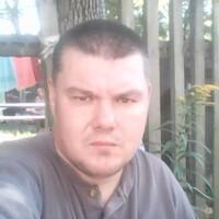 юрий, 30 лет, Лев, Дунаевцы