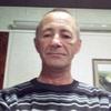 Александр Шестаков, 58, г.Киров