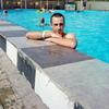 Николай, 23, г.Херсон