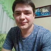 Сергей 39 Карасук