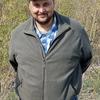 Дмитрий, 44, г.Ульяновск
