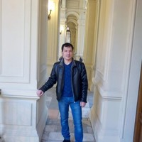 Бехзод, 30 лет, Близнецы, Москва