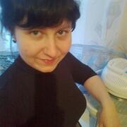 галинка, 27, г.Актау