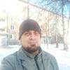 Витек, 31, г.Ангарск