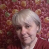 ludmilaparhalevich, 55, г.Киев