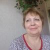 Марина, 56, г.Подольск