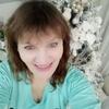 Емилия, 54, г.Всеволожск