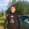 Сергей, 30, г.Боровичи