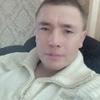 Леонид, 30, г.Улан-Удэ
