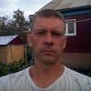 mihail, 42, Serdobsk