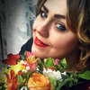 Дарья, 29, г.Снигирёвка