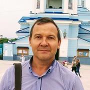 Сергей 51 Воронеж