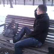 Глеб 29 Минск