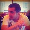 Антон, 26, г.Улан-Удэ