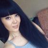 Айгуль, 29, г.Челябинск