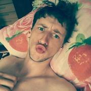 Даня, 25, г.Ярославль