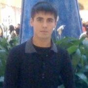 Timur, 32, г.Бавлы
