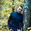 Денис, 27, г.Северодонецк
