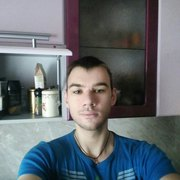 Sergey, 22, г.Моршанск