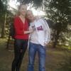 она и он, 33, г.Житомир