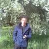 Андрей, 41, г.Невьянск