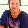 Инна, 56, г.Белово