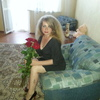 Елена, 40, г.Песочин