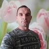 Алексей, 38, г.Шахты