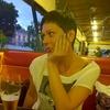 Marina, 42, г.Киев