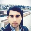 Idibek, 19, г.Душанбе