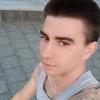Алекс, 24, г.Краматорск