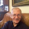Олег, 62, г.Тбилиси