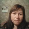 Анна, 35, г.Волгоград