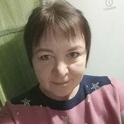 Ирина Соловьева, 59, г.Бердянск