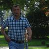 Roman, 53, г.Адутишкис