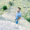 ramazan engin, 33, г.Измир