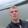 Дима, 23, г.Камень-Рыболов