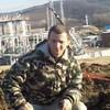 sergey shmakov, 41, Muravlenko