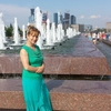 Olga, 58, г.Филадельфия