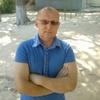 юрий, 45, г.Волгоград
