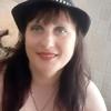 Татьяна, 45, г.Мозырь