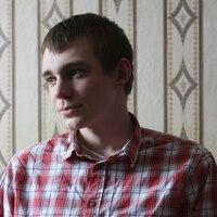 Андрей, 31 год, Рыбы, Красногорск